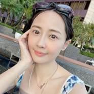 xiaohanl634086's profile photo