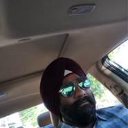 sukhvinders417552's profile photo