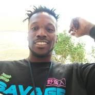 demarcusc710053's profile photo