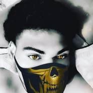 misaelq86469's profile photo
