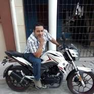 orlina376970's profile photo