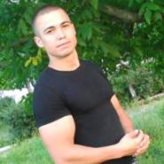 vadim756043's profile photo