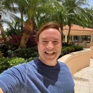 richardw100541's profile photo