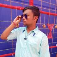 koyels24444's profile photo