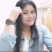 jany1307's profile photo