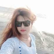 janveriaiqbal's profile photo