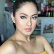 anya861295's profile photo