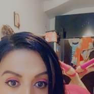 kasandrad611533's profile photo