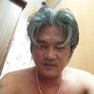 jeffroxt's profile photo