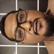 aaronm685156's profile photo