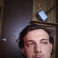 ryana208852's profile photo