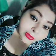 yahairam116709's profile photo