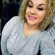 rebeccal28821's profile photo
