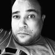 robertm422531's profile photo