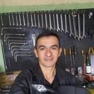 danieln397288's profile photo