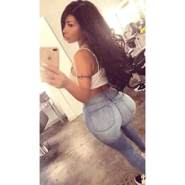 ninan615444's profile photo