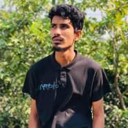 alexu901281's profile photo