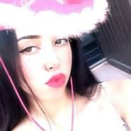 luzd633422's profile photo