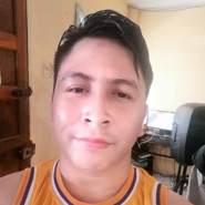 johnnym370242's profile photo