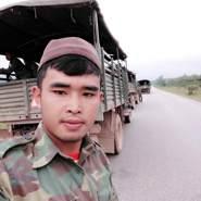 SULAVANH's profile photo