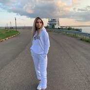 ceciliar439166's profile photo