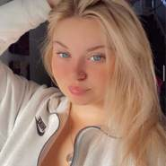 claram105924's profile photo