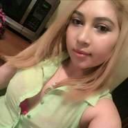 lapsouj's profile photo