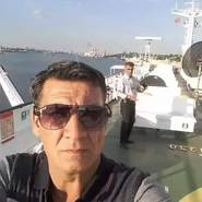 ibrahimb446726's profile photo