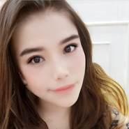 userqpzim57's profile photo