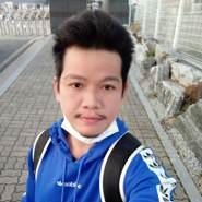 user_udnq4081's profile photo