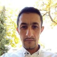 szaboo539141's profile photo