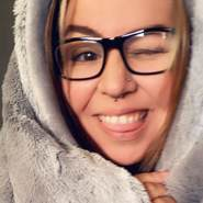 douglasb530202's profile photo