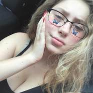 maryt052957's profile photo