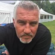 richei148473's profile photo
