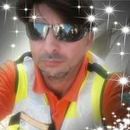 domenicob22428's profile photo