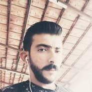 yosefa39310's profile photo