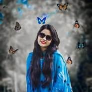 Disha_ig's profile photo