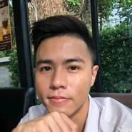 sirichaikasem's profile photo