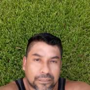 gabrielr335009's profile photo