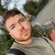 frankj348341's profile photo