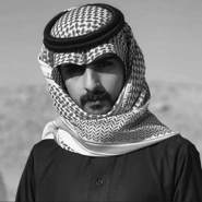 mhmd153756's profile photo