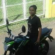 danielas33626's profile photo