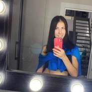 giannae419705's profile photo