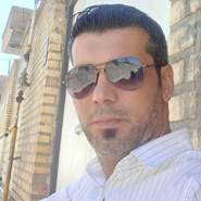 sajjads114336's profile photo