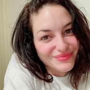 katies37980's profile photo
