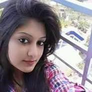 simrans33263's profile photo