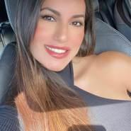 olivia346736's profile photo