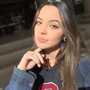 maryp49989's profile photo