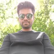 dayakarm51796's profile photo