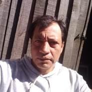 dariod750950's profile photo
